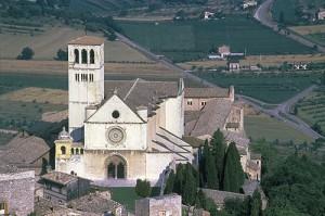 assisi-01-500 basilica