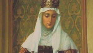 Agnes of Prague